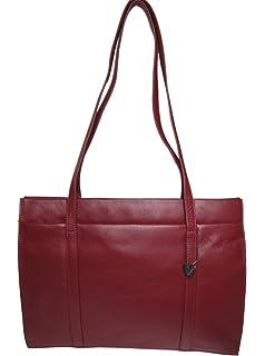a9d3d834871e1 Josephine Osthoff Handtaschen-Manufaktur Ledertasche Legat von Josybag