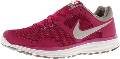 running trainer nike trainers womens