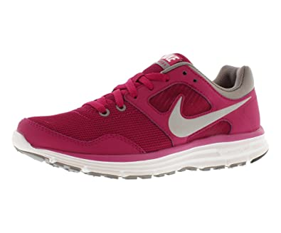 8f61f8994c04 Nike Womens Lunarfly+ 4 Running Trainers 554676 Sneakers Shoes (US 5.5