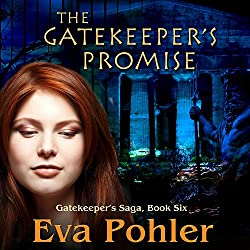 The Gatekeeper's Promise