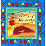 ABC's of the Sea