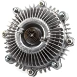 Aisin FCT-003 Engine Cooling Fan Clutch