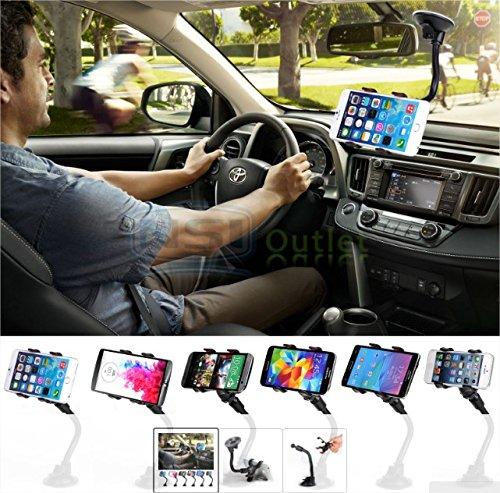 TK102B GPS GSM GPRS Car Van Tracker Vehicle Tracking Locator