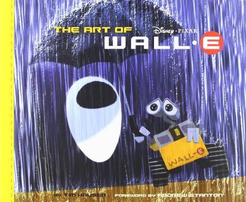 the-art-of-walle