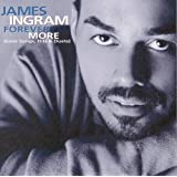 Forever More (love Songs Hits & Duets + Inedits) [Import allemand]
