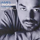 Forever More: The Best Of James Ingram
