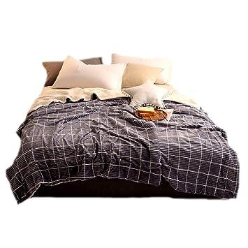 Phenomenal Amazon Com Dppan Flanne Fleece Bed Blanket Throw Twin Queen Pdpeps Interior Chair Design Pdpepsorg