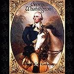 George Washington | Calista McCabe Courtenay
