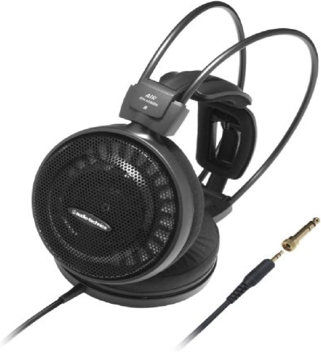 Best Gaming Headsets without Mic