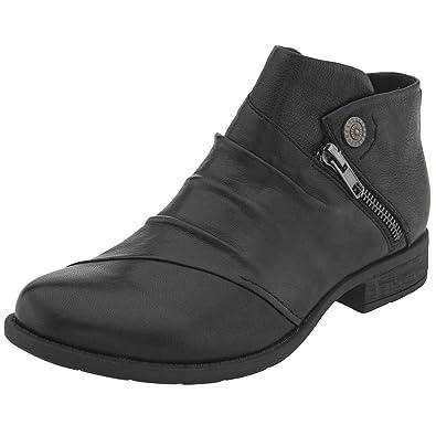 Women's Ronan Boot