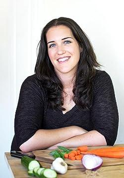Hannah Healy
