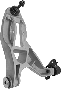 Ford Crown Victoria 2003-2011 Ball Joint Front Lower Right /& Left Sides