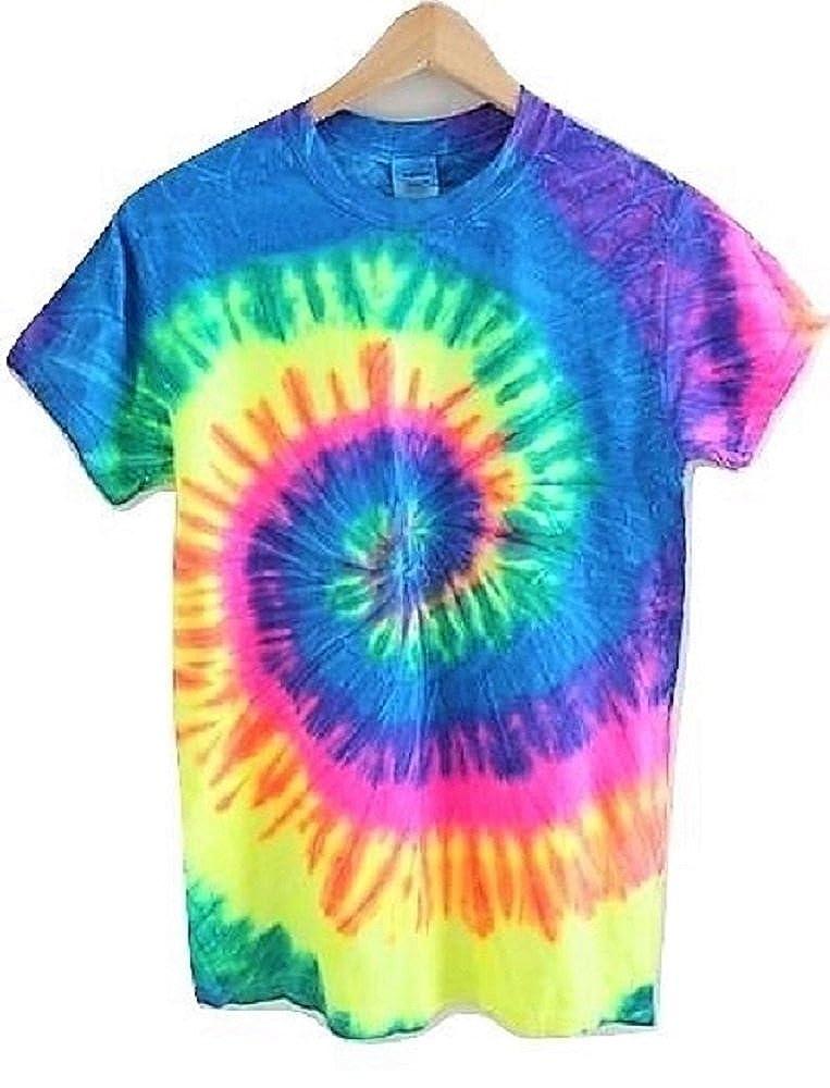 857c3516483c Top 10 wholesale Neon Tie Dye - Chinabrands.com