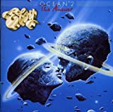 Ocean 2: The Answer by Eloy (1998-05-03)
