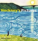 img - for Hockney Pictures book / textbook / text book