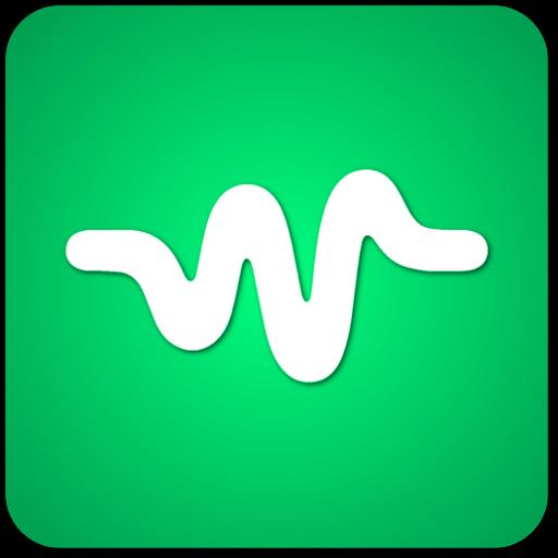 Wireless Music   Video Player