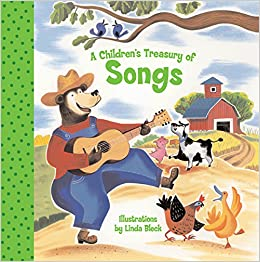 ??BETTER?? A Children's Treasury Of Songs. podemos trate Premium Westside Compra SOLAIRE