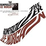The Rumproller [LP]