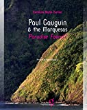 img - for Paul Gauguin & the Marquesas book / textbook / text book