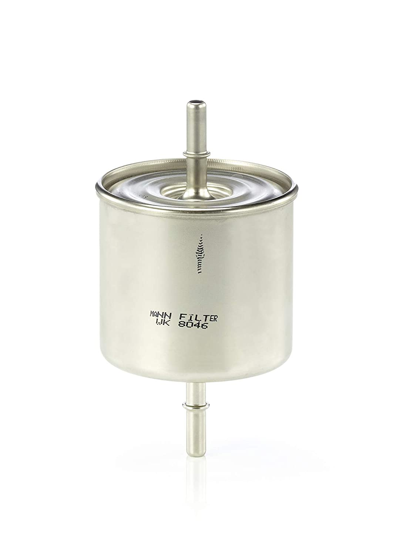 Osculati Voltmetro Digitale 8//32 V Bianco//lucida Digital Voltmeter 8//32 V White//Glossy