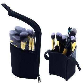 Amazon.com: Organizador de cosméticos y maquillaje ...