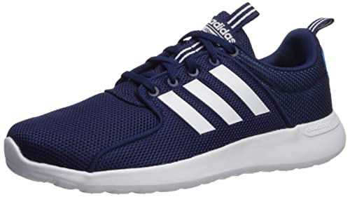 outlet online Hombre Adidas Neo Cloudfoam Lite Racer Calzado