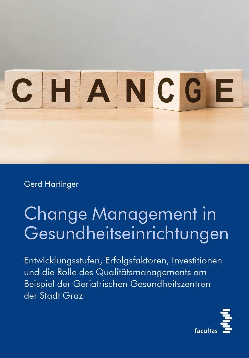 Change Management Kreative Methoden Ein Beispiel Aus Der It