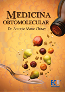 Amazon.com: Medicina ortomolecular (Spanish Edition) eBook: Adolfo ...