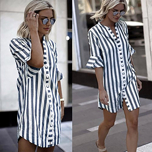 Gris Jours Sweatshirts amp; Le Short sudadera Blouses ropa Vestes Pantslones Femmes Gilet Gasa Longues Blouse Hipple Lunaanco qaAwRCA
