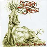 Valheista Kaunein by SCARLET THREAD (2006-07-28)