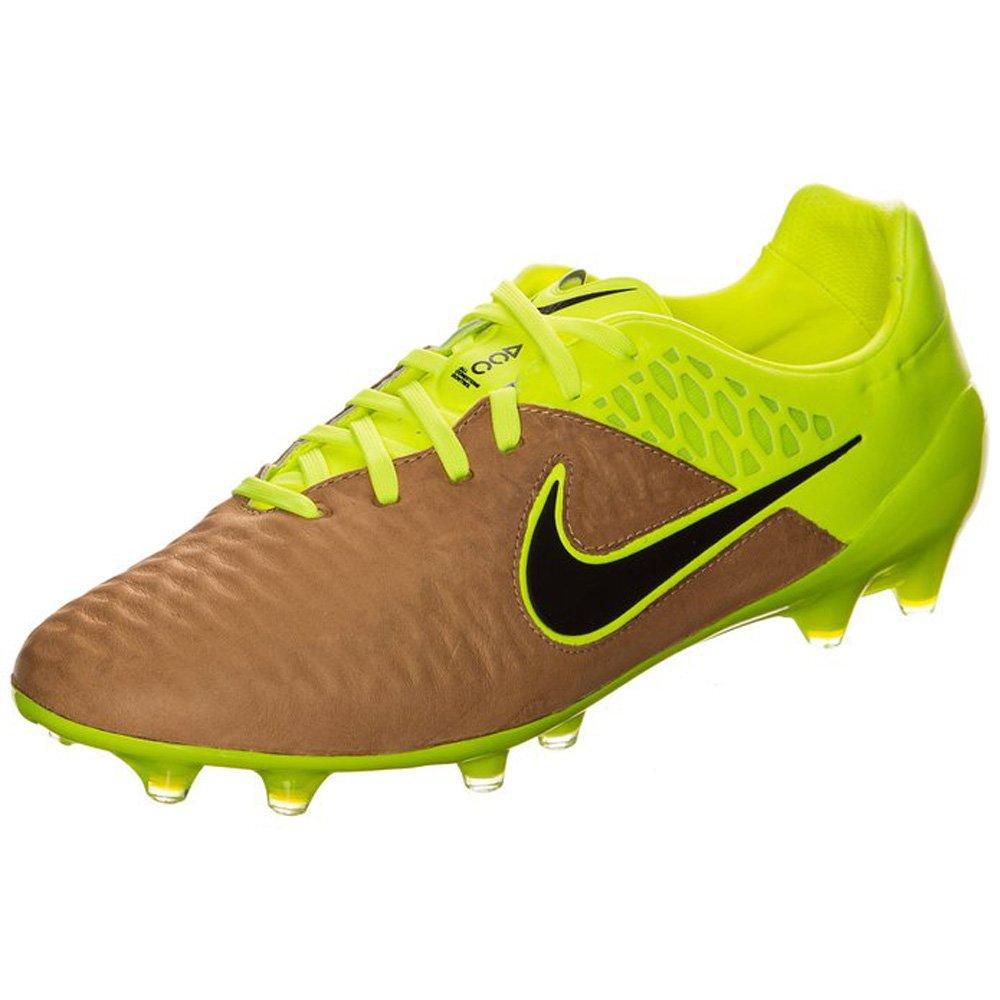Nike Herren Magista Opus Lthr Lthr Lthr Fg Fußballschuhe a61a60