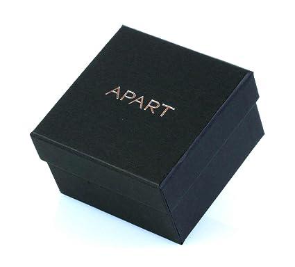 10 x 80 mm caja universal APART - caja caja de regalo ...