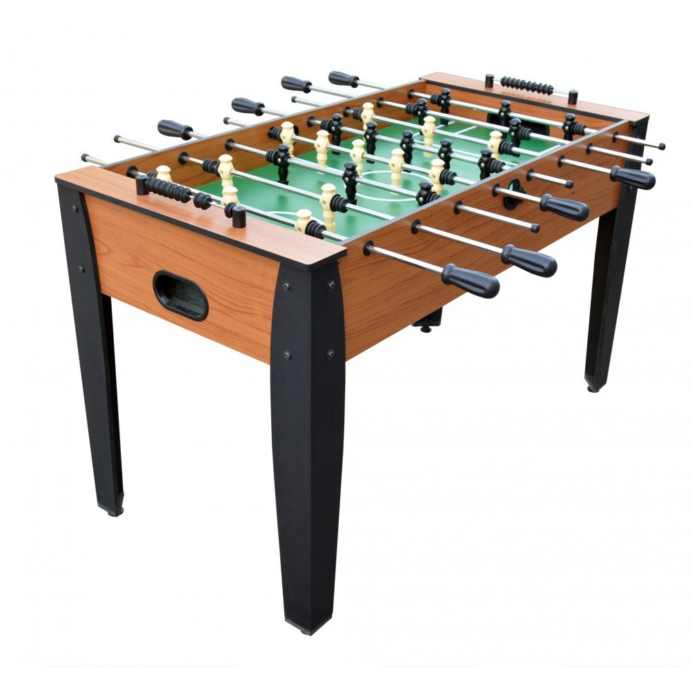 Carmelli Hurricane 54'' Foosball Table