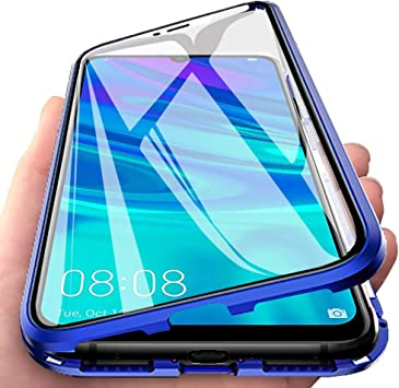 Orgstyle Funda para Huawei P Smart 2019, Absorción Magnética ...
