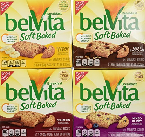 nabisco-belvita-soft-baked-breakfast-biscuits-variety-pack-88oz-boxes-pack-of-4-different-flavors