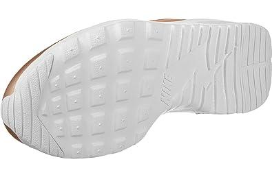 5dfff93fa0498 Reebok Club C 85 FBT W chaussures  Amazon.fr  Chaussures et Sacs