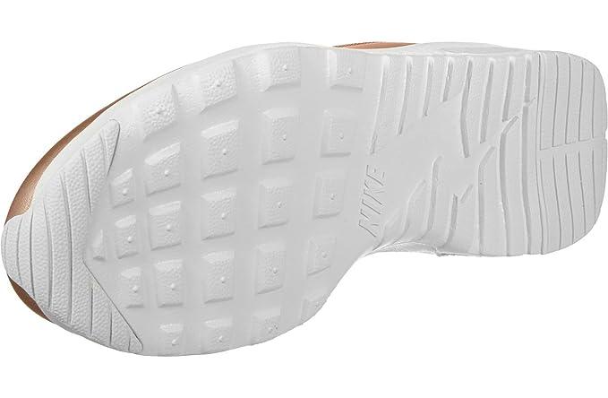 Amazon.com  Reebok Club C 85 Fbt Womens Sneakers Nude  Clothing 76c68f495