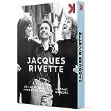 2 films de Jacques Rivette (4 DVD)