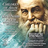 Children of Adam / Dona Nobis