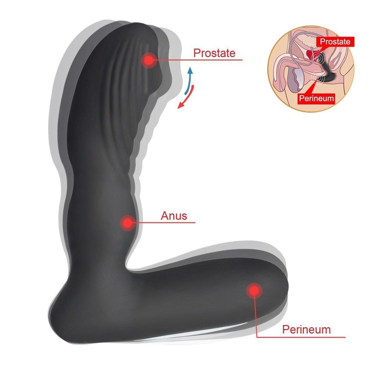 porn ass yoga big