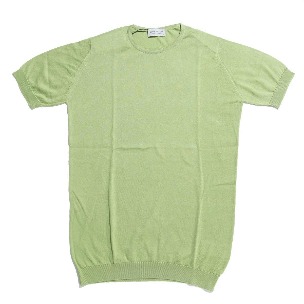 【Patagonia Lightweight A/C Short Sleeve Button-Down Shirt】 ジャケット シャツ Taupe パタゴニア メンズ