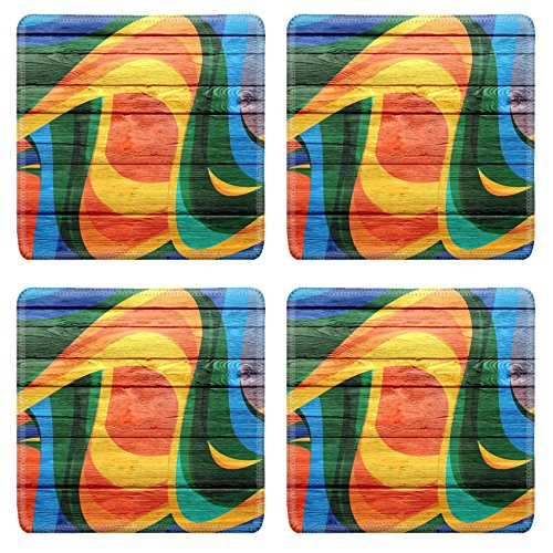 luxlady-natural-rubber-square-coasters-image-id-26483092-pastel-color-of-painting-wood