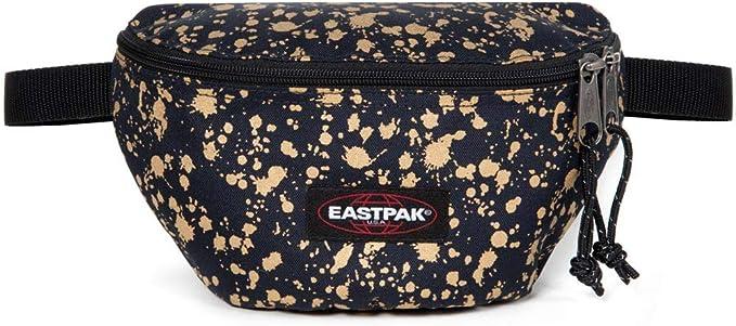 Eastpak Springer Riñonera: Amazon.es: Ropa y accesorios