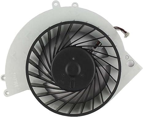 Xa Ventilador de refrigeración interno de repuesto reparación para ...