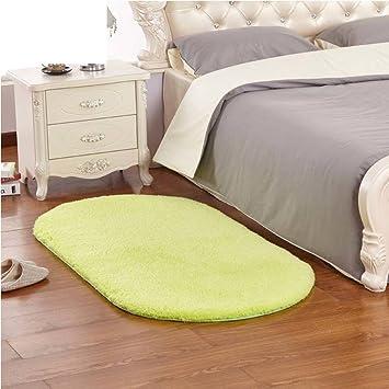 Amazon.de: Haushalt Tür Decke/ einfache und moderne Teppiche ...