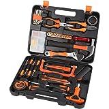 CRL Storm Sash Spreader Tool Overig 2114525 Handgereedschap