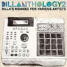 Dillanthology 2