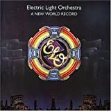 New World Record (Blu-Spec CD) by Electric Light Orchestra (2009-03-31)