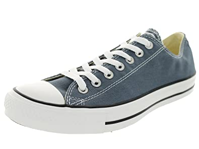 Converse Mens Chuck Taylor All Star Classic Admiral Sneaker - 4 Men - 6  Women b56c04fe2