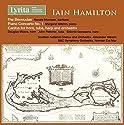 Iain Hamilton: The Bermud....<br>